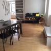 Appartement appartement 2 pièces Paris 1er - Photo 5