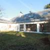 Location - Maison / Villa 7 pièces - 214,28 m2 - La Celle Saint Cloud
