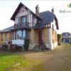 Maison / villa villa 7 pièces Villers sur Mer - Photo 1