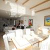 Maison / villa maison 6 pièces La Colle sur Loup - Photo 6