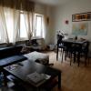 Appartement f3 thionville centre Thionville - Photo 5