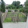 Appartement f3 proche centre Chalon sur Saone - Photo 4