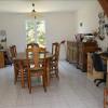Maison / villa maison/villa 6 pièces Lacroix-Falgarde - Photo 3