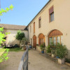 Sale - Country house 4 rooms - 100 m2 - Cluny