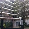 Location temporaire - Appartement 4 pièces - 122 m2 - Neuilly sur Seine