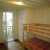 Maison / villa villa 6 pièces Lege Cap Ferret - Photo 7