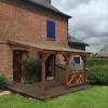 Maison / villa maison Quincampoix Sortie - Photo 2
