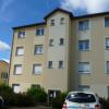 Appartement appartement f3 avec cuisine équipée et parking Hettange-Grande - Photo 3