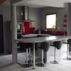Maison / villa maison Cornille - Photo 3