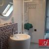 Maison / villa maison Soissons - Photo 2