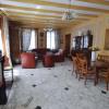 Maison / villa maison et dépendance Saujon - Photo 4