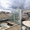Appartement appartement 2 pièces Paris 5ème - Photo 2