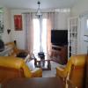 Maison / villa maison 6 pièces Arras - Photo 3