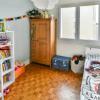 Vente - Appartement 3 pièces - Lyon 4ème - Photo