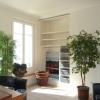 Maison / villa bagneux coeur de ville Montrouge - Photo 3