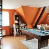 Maison / villa maison 7 pièces Lampertheim - Photo 10