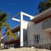 Maison / villa maison 3 pièces Cagnes sur Mer - Photo 7