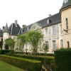 Deluxe sale - Chateau 24 rooms - 900 m2 - Brionne