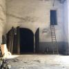 Продажa - Здание - 174 m2 - Milhaud - Photo