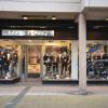 Local commercial vente de murs occupés / 8,4% de rendement Poissy - Photo 2