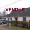 Maison / villa maison Villaines les Prevotes - Photo 1