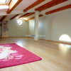 Vente - Villa 5 pièces - 171 m2 - Nice - Photo