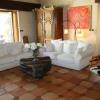 Maison / villa maison de charme Langon - Photo 6