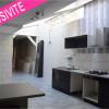 Verkauf - Stadthaus 5 Zimmer - 131,15 m2 - Etampes
