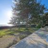 Maison / villa villa de plain-pied Vaux sur Mer - Photo 1