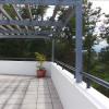 Appartement appartement Bayonne - Photo 1