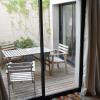 Maison / villa senlis centre Senlis - Photo 4