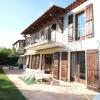 Maison / villa maison 5 pièces Cagnes sur Mer - Photo 13