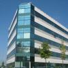 Location - Bureau - 4621 m2 - Blagnac - Photo