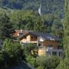 Revenda residencial de prestígio - vivenda de luxo 6 assoalhadas - 170 m2 - Albertville - Photo