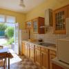 Maison / villa maison de ville Royan - Photo 3