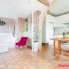 Vente - Pavillon 3 pièces - 42 m2 - Houilles - Photo