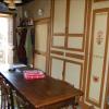 Maison / villa maison ancienne Lucenay le Duc - Photo 3
