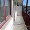 Appartement 3 pièces Argenteuil - Photo 7