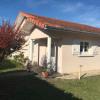 Vente - Maison traditionnelle 4 pièces - 117 m2 - Mimizan
