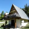 Maison / villa chalet Allos - Photo 1