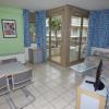 Appartement 2 pièces Juan les Pins - Photo 1