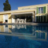 Maison / villa maison Cap d Antibes - Photo 5