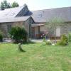 Maison / villa maison Val d Ize - Photo 1