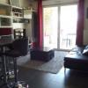 Продажa - квартирa 2 комнаты - 41,4 m2 - Nice
