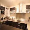 Appartement 3 pièces Antony - Photo 3