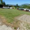 Terrain terrain à bâtir Jongieux - Photo 3