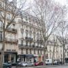 Location - Boutique - 94 m2 - Paris 8ème