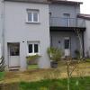 Maison / villa yutz exclusivité maison f8 Yutz - Photo 11