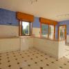Maison / villa maison - 7 pièces- 210 m² St Palais sur Mer - Photo 15