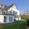 Affitto - Casa 6 stanze  - Bochum
